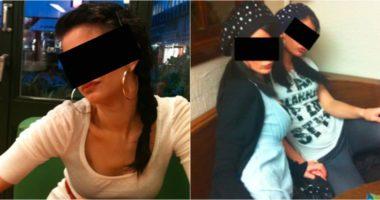 Tre shqiptare rrëmbejnë dhe torturojnë kolegen e tyre në Zvicër