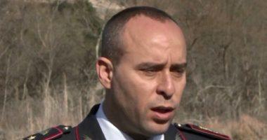 Refuzohet kërkesa e dy avokatëve të Jaeld Çelës për ndryshimin e trupit gjykues