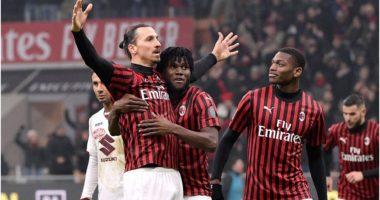 Befasi! Mesfushori francez i shtrenjtë për PSG-në, përfiton… Milani