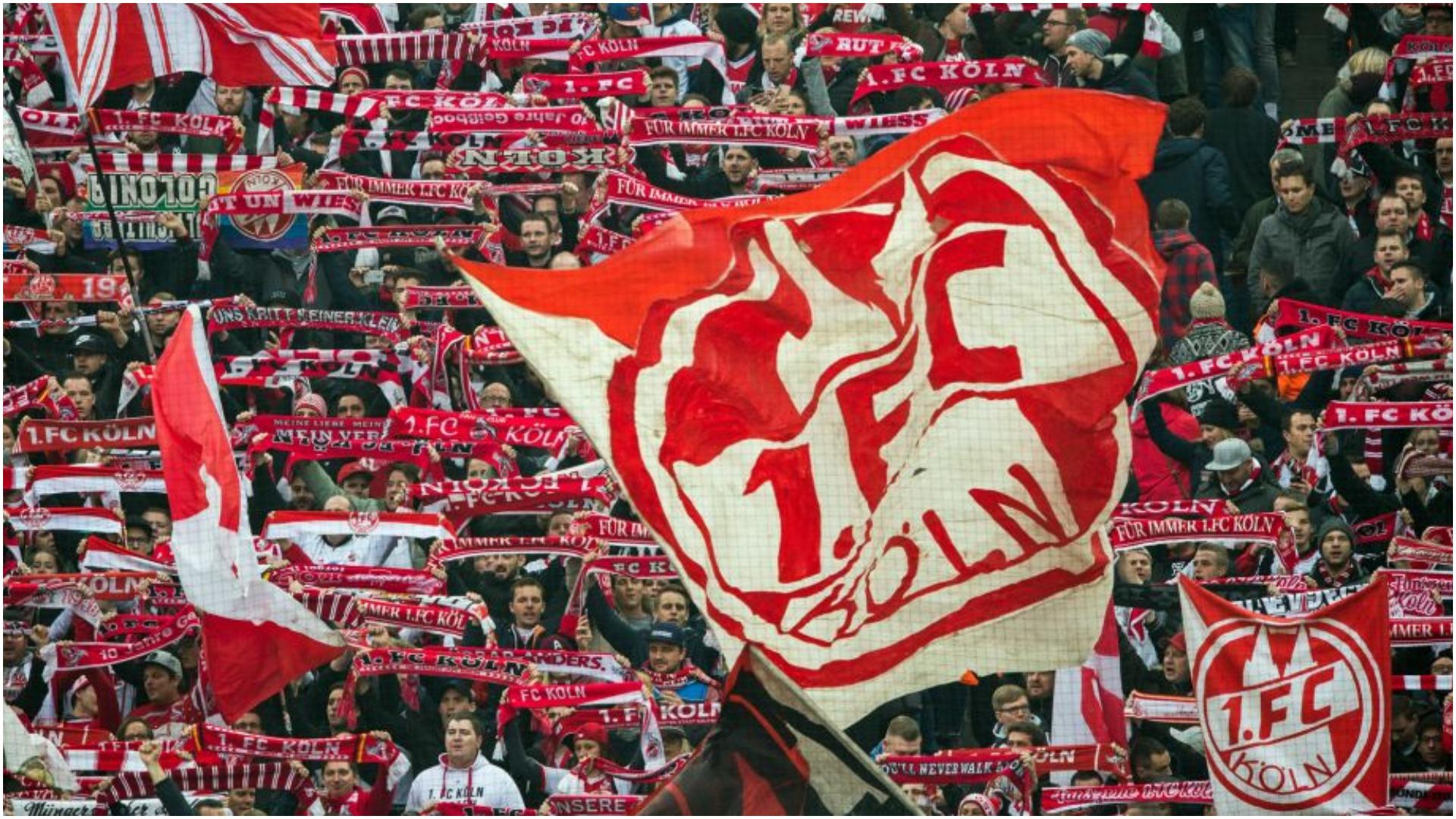 Zyrtare: Ekipi i Bundesligës zgjedh trajnerin e ri, firmos deri në 2023