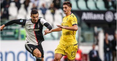 Oferta më e lartë për Marash Kumbullën, Juventusi shtang Interin