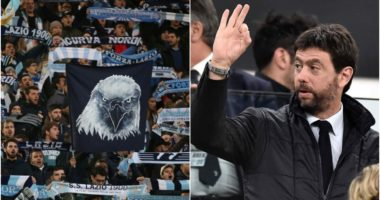 Rikthimi i tifozëve në stadium, zbulohet plani i klubeve të Serie A
