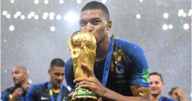 Mbappe: Frymëzohem nga dy persona, dua Evropianin dhe Champions me PSG