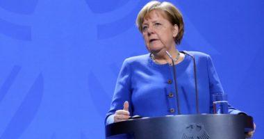 Merkel: BE duhet të luajë rol global në krizën e koronavirusit