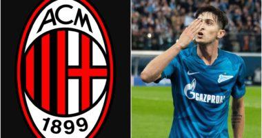 VIDEO/ Ideja e fundit për sulmin, Milani futet në garë për goleadorin persian