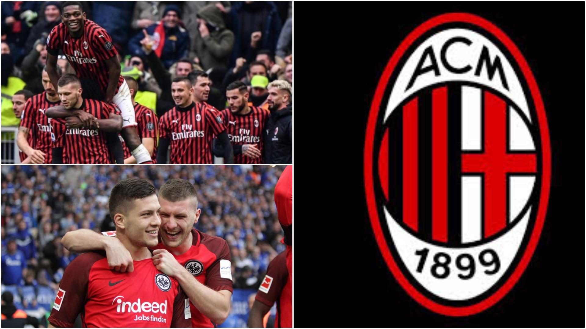 Gëzim kuqezi: Jovic pranon kalimin te Milani, dy shkaqet e përgjigjes pozitive