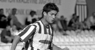 Tragjedi në Serbi, ish-futbollisti i Anderlecht i jep fund jetës