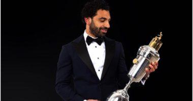 13 maj 2018, dita kur Mohamed Salah u bë rekordmeni i Premier League