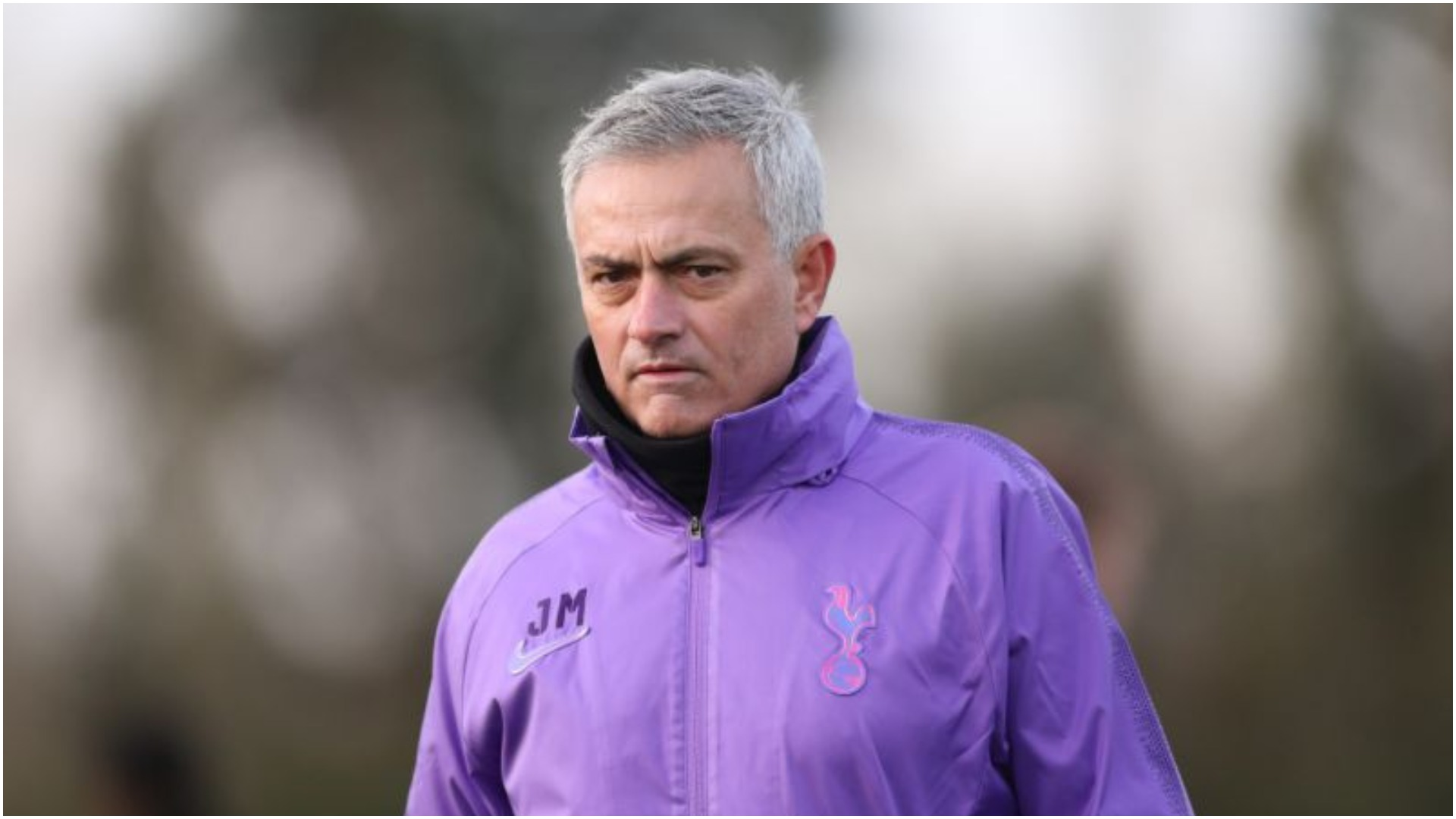 """Rikthimi i Bundesligës e bën të """"ndihet keq"""", Mourinho ka një mesazh"""