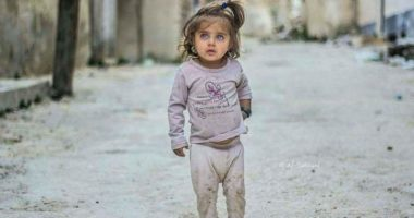 COVID-19/ OKB: Mbi 30 milion persona në të gjithë botën mund të bien në varfëri ekstreme