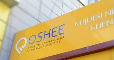 Miliona euro humbje shtesë në rrjetin e energjisë elektrike