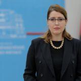 VIDEO/ Rritje rekord e të infektuarve, Manastirliu: Në spital ka të rinj me simptoma të rënda