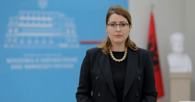 """""""Distanca e çadrave do të jetë 3.5 m"""", Manastirliu: Protokolli bëhet nesër publik"""