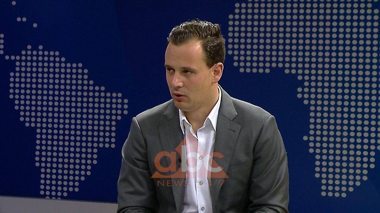 Blendi Sulaj: Qeveria ka tendencë për të ushtruar terror