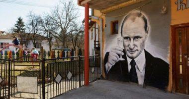 Influenca ruse në Ballkan, VOA zbulon qëllimet dhe teknikat e Putinit