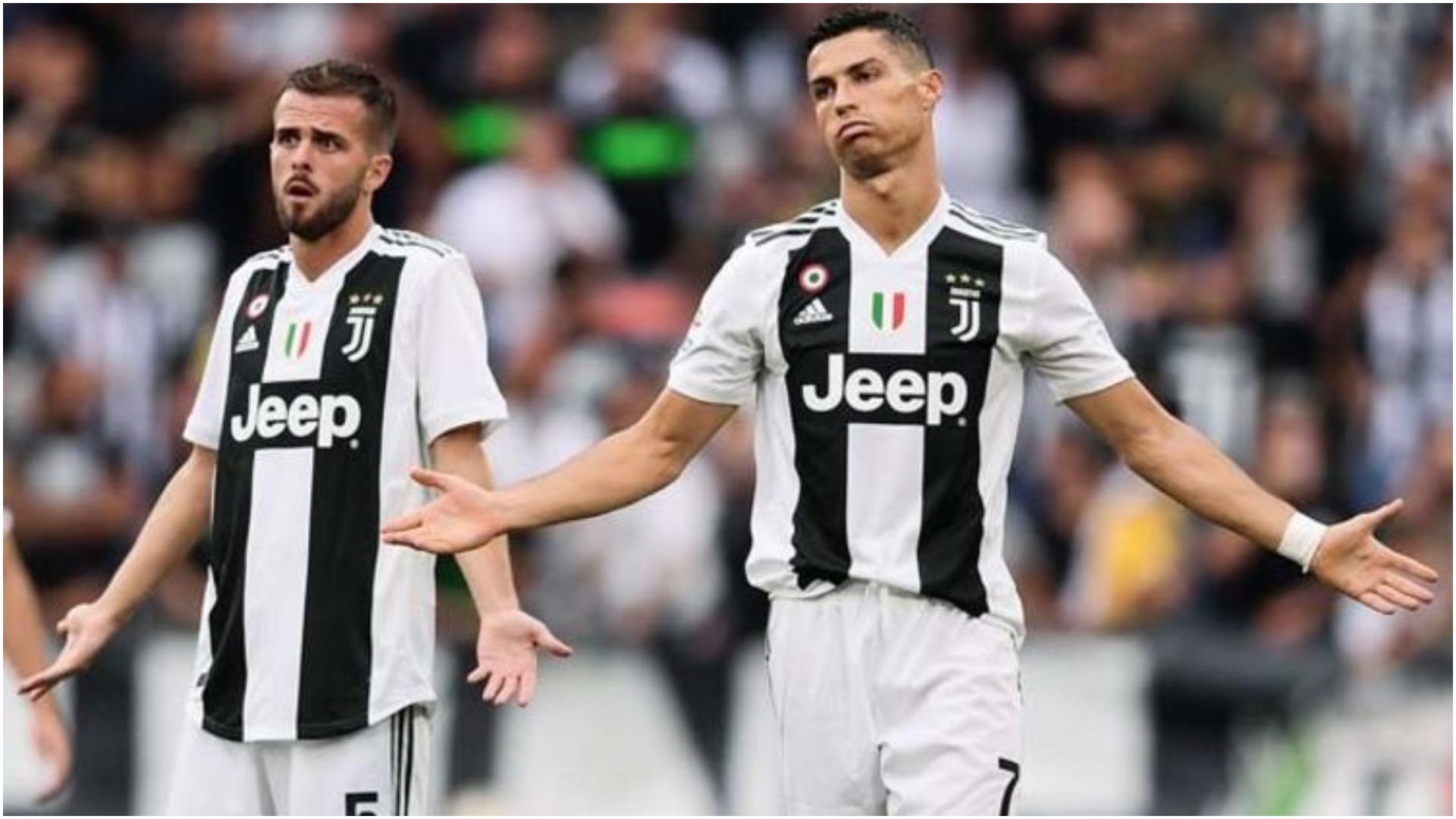 """""""Cristianos i erdhi keq që u largova, ju tregoj ç'më tha për Barcelonën"""""""