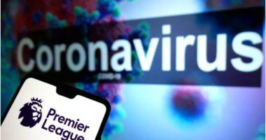 Rast i ri me koronavirus në Premier League, klubi i njohur e konfirmon