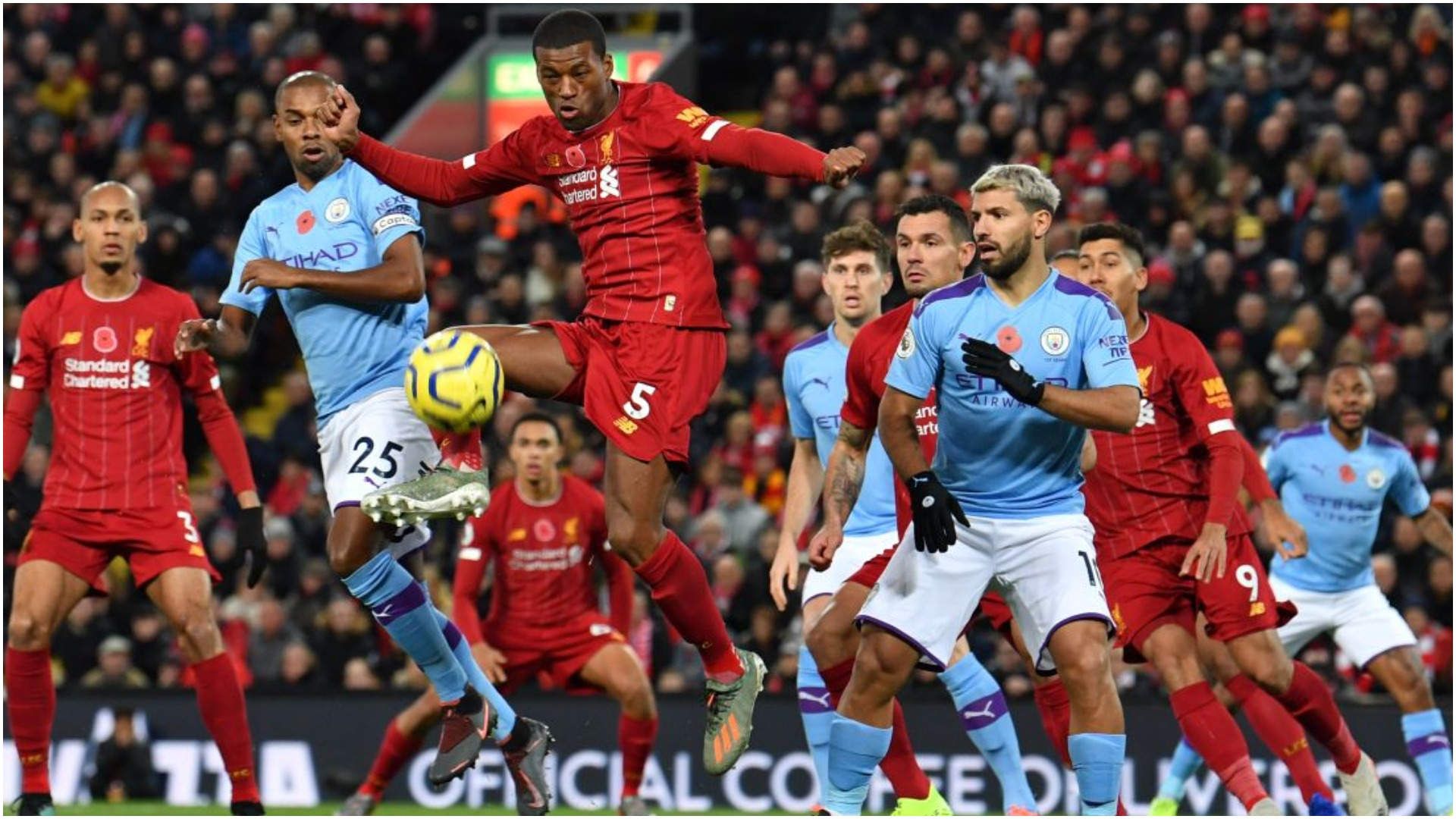 Futbolli në Angli drejt rikthimit, skuadrat marrin lajmin që prisnin
