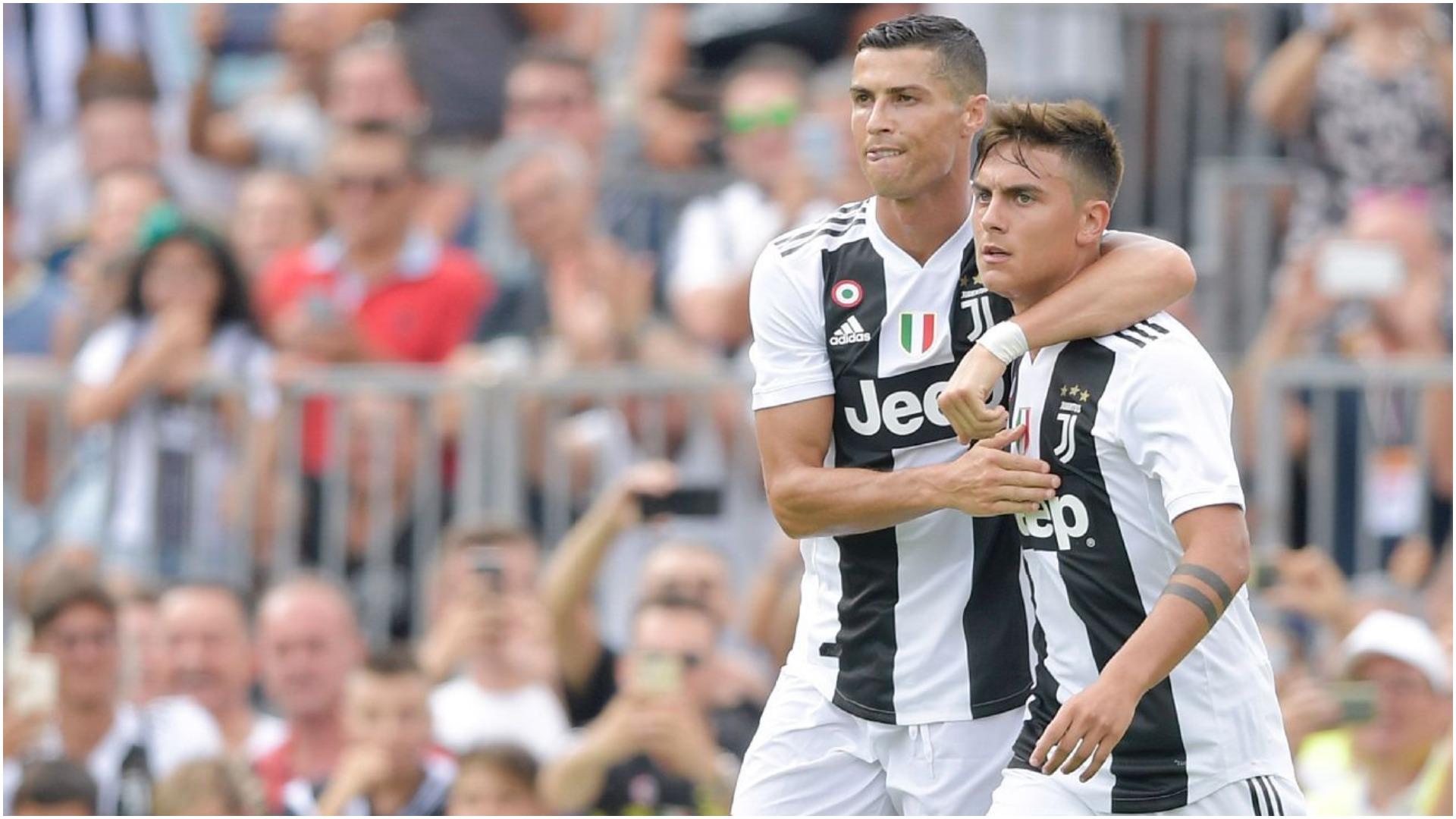 Padi në Prokurori nga ASL, nuk shpëtojnë as Ronaldo e Dybala