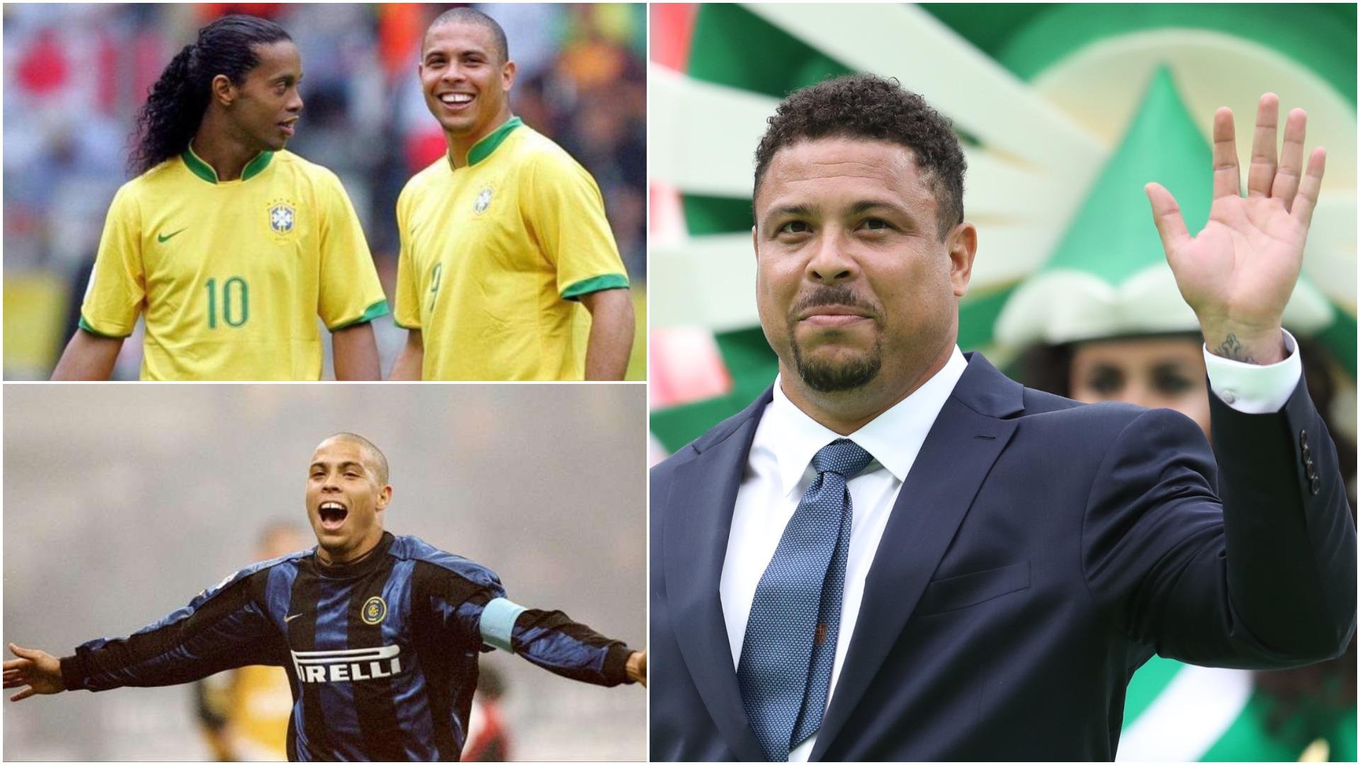 Ronaldo: Do shtoja 6 kg në karantinë, futbolli ka rëndësi të madhe sociale