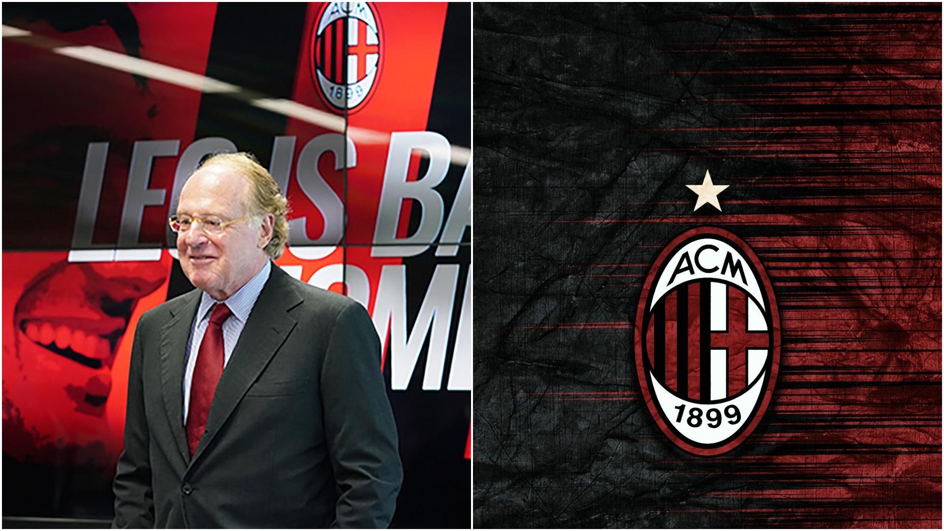 Scaroni: Synojmë një Milan që gjeneron fitime, bilancet tona po përmirësohen