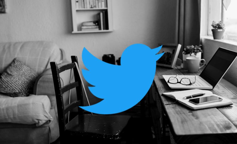 Twitter, do të lejojë punëtorët të punojnë nga shtëpia edhe pas pandemisë