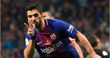 Suarez: Jam gati për Barcelonën, shumë e vështirë të luash pa tifozë