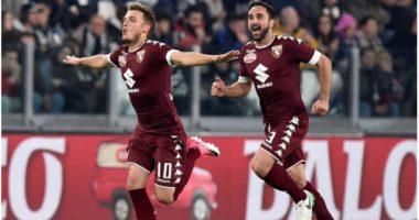 Rasti pozitiv me COVID-19 te Torino, klubi italian me një tjetër njoftim