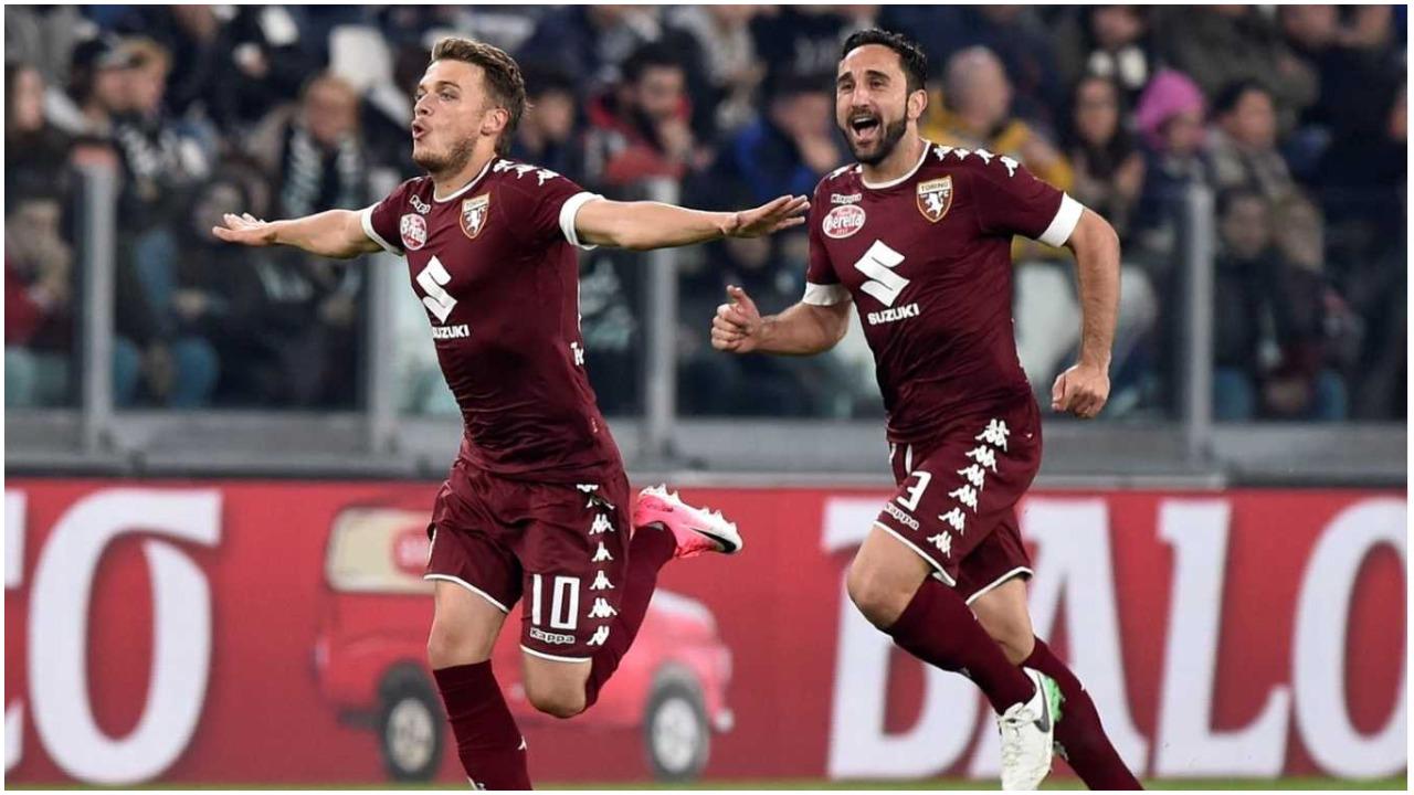 Torino në karantinë, Lega duhet të vendose për duelin me Lazion