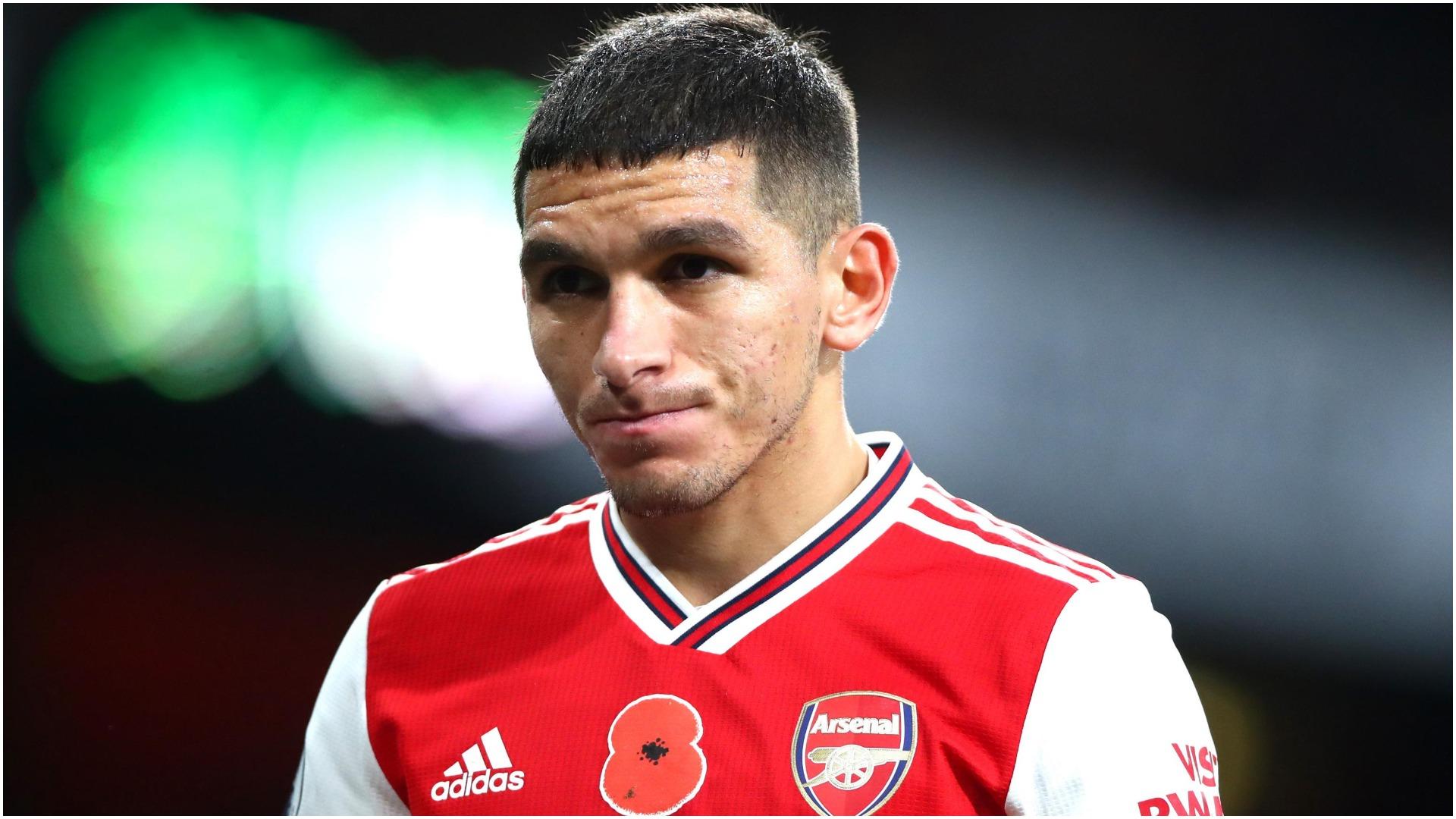Torreira rikthehet në Serie A, Arsenali pranon ofertën 30 milion euro