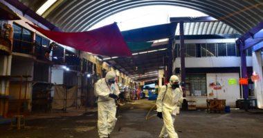 Brazili vatër infeksioni e Covid 19, SHBA ndalon udhëtimet