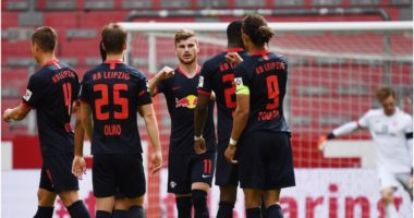 Werner: Leipzig efikas, jemi në rrugën e duhur. Trigolëshi? Rëndësi ka fitorja