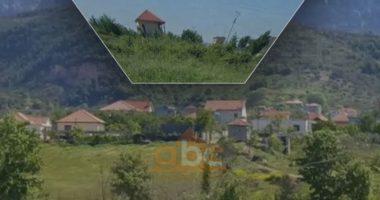 Plagosi pronarin e stallës së bagëtive, arrestohet autori i grabitjes në Krujë