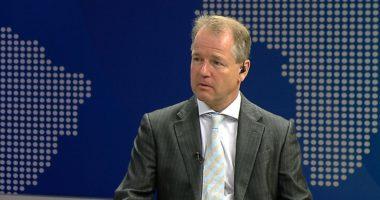 Drejtori i TIA-s: Në qershor mund të rifillojnë fluturimet me vendet e BE