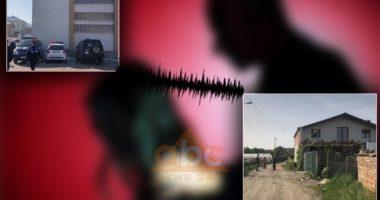 Akuzohet se ngacmoi seksualisht të bijën, 37-vjeçari nga Maliqi mohon akuzat