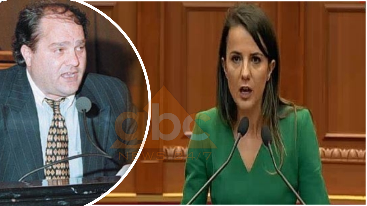 Deputetja flet pas shkarkimit: Quhem Rudina Azem Hajdari, amaneti i tij do shkojë deri në fund