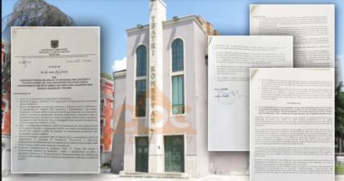 KLSH letër Bashkisë së Tiranës: Pezullo çdo vendim lidhur me Teatrin, prisni vendimin e Kushtetueses