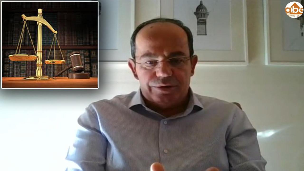 Reforma në Drejtësi, Azizaj: Ambasadorja  ka pranura se ka vështirësi dhe duhen riparuar