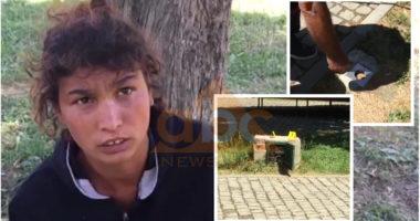 E kapi korenti në park, nëna e 4-vjeçarit: Djalin ma vrau bashkia