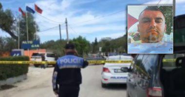 E vranë në derën e shtëpisë, zbardhet e shkuara e 26-vjeçarit në Vlorë