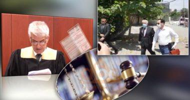 Jepet vendimi për Luan Dacin, avokati: Nuk ekziston asnjë vepër penale