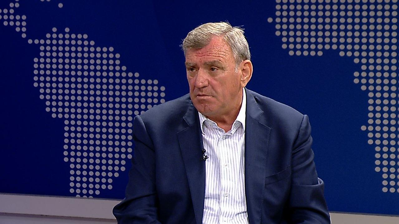 Agron Duka: Zgjedhjet e parakohshme zgjidhja e vetme e krizës, opozita nuk duhet të përsërisë gabimin