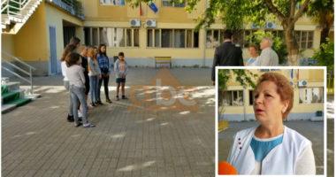 Prej 3 muajsh në karantinë, stafi i shtëpisë së fëmijës në Shkodër flet për vështirësitë e izolimit