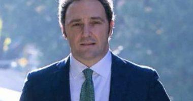 Bardh Spahia: Kur Edi Rama del enkas për të qarë veç hallin e vet!