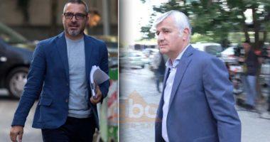 Covid-19, shtyhet sërish seanca për ish ministrin Saimir Tahiri