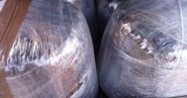 Transport nga Vlora në Shkodër: Sekuestrohen 95 kg kanabis dhe 11 mijë euro, 4 të arrestuar