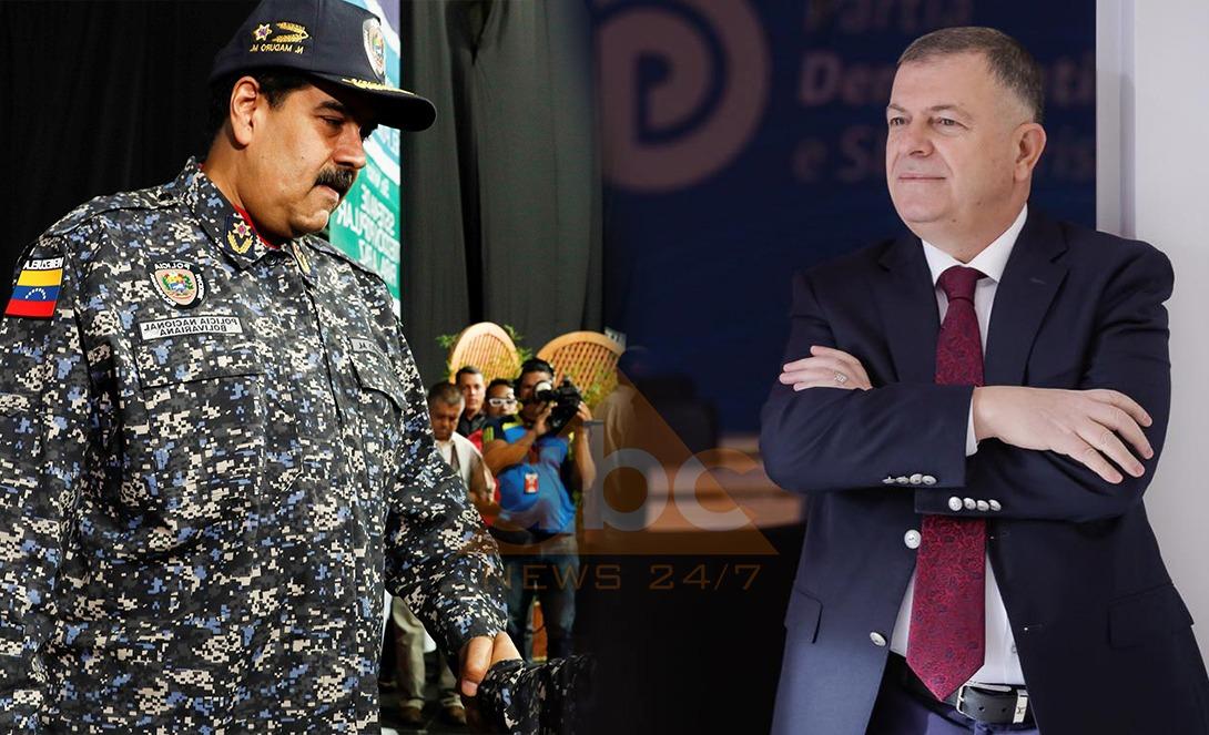 """""""Rendi dhe siguria në nivele alarmante"""", Gjunkshi: Mos jemi në Venezuelën e Maduros?"""
