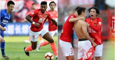 Masa drastikë në Kinë, pezullohen 11 klubet që nuk paguan rrogat e lojtarëve