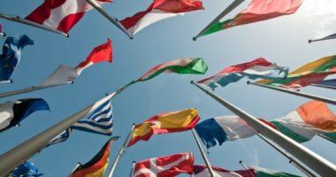 """U """"çliruan"""" nga koronavirusi, këto shtete evropiane vendosin të hapin kufijtë"""
