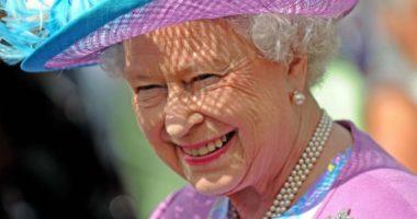 Mbretëresha Elizabeth i ofron Boris Johnson, kopshtet e Pallatit Buckingham për stërvitje